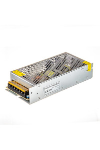 Блок питания led 12V MR/15A 180 Bт IP 20