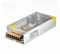 Блок питания led 12V MR/16.66A 200 Bт IP 20
