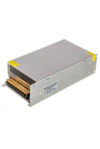 Блок питания led 12V MR/41.66A 500 Bт IP 20