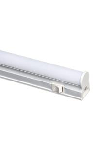 Светильник линейный T5 18Вт 6000К ІР33 (120 см)