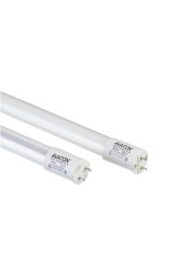 Led лампа Т8 1200мм AVATON нейтральная белая 18W G13 4000K