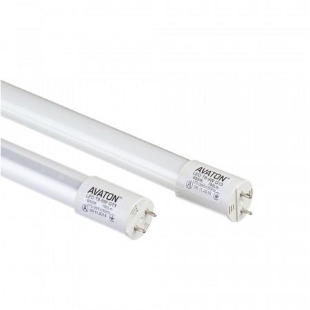 Купить Led лампа Т8 1200мм AVATON нейтральная белая 18W G13 4000K