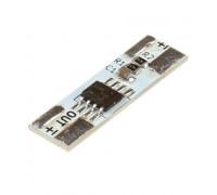 Модуль плавного включения для led ленты ON/OF 12V 5A