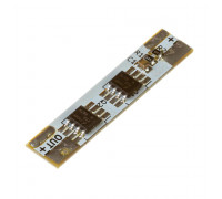 Модуль плавного включения для led ленты ON/OF 12V 8A
