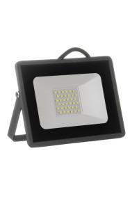 LED прожектор AVT5-IC 30Вт 6000К IP65