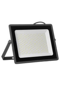LED прожектор AVT5-IC 150Вт 6000К IP65
