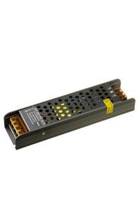 Блок питания AVT 16,7А - 200W