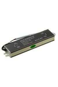Led блок питания NEW AVT-12V влагозащита IP 65  5А - 60W