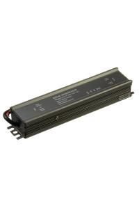 Led блок питания NEW AVT-12V влагозащита IP 65  10А - 120W