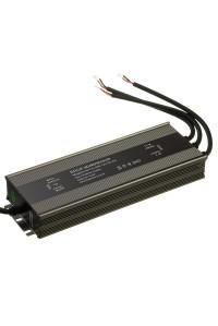 Led блок питания NEW AVT-12V влагозащита IP 65  20.83А - 250W