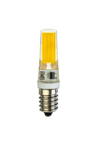 Led лампа SIVIO силиконовая 220В Е14 5Вт 4500K